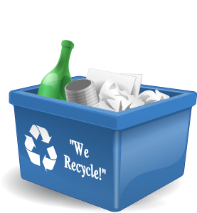 recycle-24543_1280